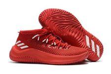 Adidas SM DAME 4 NBA LILLARD MENS BASKETBALL