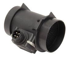 For BMW 3 E46 323i 328i 7 E38 728i German Quality Mass Air Flow Meter Sensor