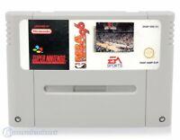 Nintendo SNES Spiel - NBA Live '96 Modul