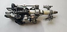 BMW 5er F1x 6er F06 F12 F13 7er F01 Steering Column Adjustment Electric 6787926