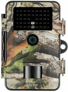 Minox DTC 550 camouflage Minox Kameras Wildkameras Digitalkameras