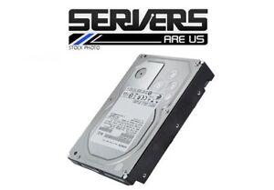 "Hitachi 3.5"" 2TB Hard Drive HDS722020ALA330 7200RPM SATA2"