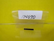 BOSTITCH 174070 SPRING PIN for SB150SLBC SB1664FN N66C N66BC MCN250