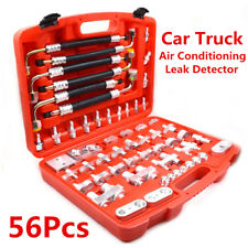 Air Conditioning Leak Detector Detection Tools for Car Truck Auto A/C Compressor