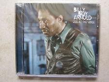 Billy Boy Arnold-Live at The Venue 1980 Martin Stone 2000UK Catfish KATCD140 SIS