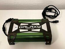"1500 Watt GALAXY GROW AMP ""MASTER BLASTER"" ELECTRONIC BALLAST 902230"