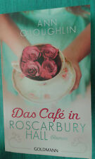 Das Café in Roscarbury Hall von Ann O'Loughlin (Taschenbuch)