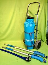 Cryonite CO2 Freeze System for Bed Bug Removal Treatment - Tank & 2 Applicators