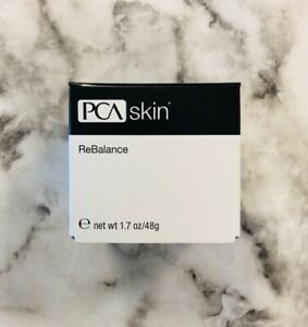 New in Box PCA Skin ReBalance pHaze 17 1.7oz  Fast Shipping