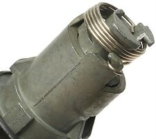 Trunk Lock Cylinder  ACDelco Professional  D1455F