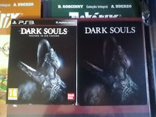 Dark Souls Prepare to Die Edition Zavvi Exclusive SteelBook