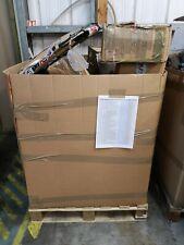 £4,276 Pallet Job Lot of 264 Lost Post Undelivered Parcels Dead Mail - Wholesale