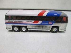 1979 Buddy L Greyhound Americruiser Bus (4)
