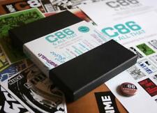 More details for c86 25 x postcard box set shop assistants pastels jesus & mary chain tvps indie