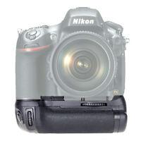 Poignée Grip Batterie pour Appareil Photo Nikon D810 D800 D800E / MB-D12 EN-EL15