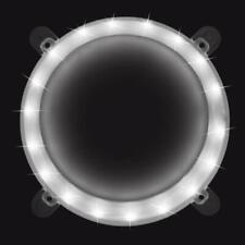 Blinngo Cornhole Board Lights, Waterproof Led Cornhole Lights, Cornhole Toss Gam