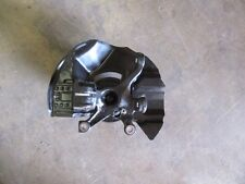 BMW E85 Z4 Z SERIES FRONT RIGHT SPINDLE KNUCKLE HUB CARRIER OEM