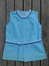 Special Occasion Vintage Dresses for Girls
