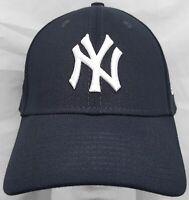 New York Yankees MLB New Era 39thirty M/L flex cap/hat