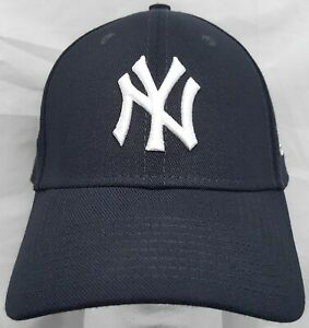 New York Yankees MLB New Era 39thirty M/L flex cap/hat