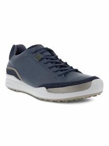 Ecco M BIOM Hybrid Golf Shoes - Ombre -  Mens
