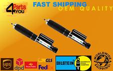 2x BILSTEIN REAR Shock Absorbers DAMPERS MERCEDES E-CLASS S211 T-MODEL S211