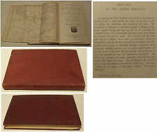 Hannibalian or Second Punic War from 3rd Decade Livy notes Rev E D Stone 1887 3e