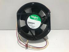 Nidec Beta V TA600DC A34517-36TEL 48VDC 0.75A