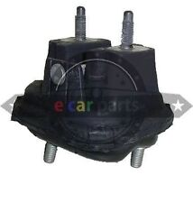 HOLDEN COMMODORE VN-VY 1989-2004 ENGINE MOUNT FRONT