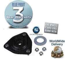 für Dodge Caliber 1.8i 2.0i 2.0DT 2006> NEU vorderen Stoßdämpfer Aufsatzmontage