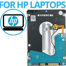 NEW For HP Laptop 500 GB 703267-001 Hard Disk Drive 7200 RPM 2.5 IN HDD