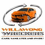 will.wreckers