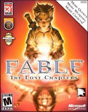 Fable - The Lost Chapters (PC) [Steam]
