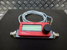 Vögtlin red-y for gasflow GCR-B9SA-FA20