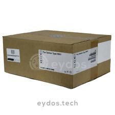 Faxkarte für Ricoh Aficio MP 6001 7001 8001 9001 Ricoh Fax Option Type 9001
