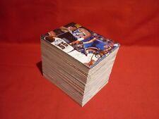 TOPPS STADIUM CLUB 1994-95 FULL SET of 150 CARDS VGC NBA