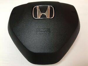 Honda Civic Driver Wheel AB Compatible 2012-2015