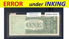 Large == INKING error === 76722040 ~ Better LQQk