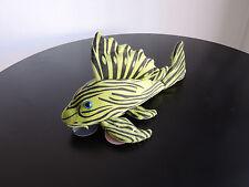 Plecostomus Plush Plushie toy sucker fish Royal BUY NOW!