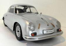 Voitures miniatures pour Porsche 1:12