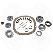 Differential Rebuild Kit-XL USA Standard Gear ZK F8.8-IRS-SUV