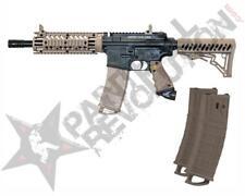 Tippman TMC 68 M4 Cal Paintball Marker Gun