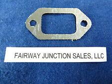 Stihl FS500 FS550 FS550L FS360 FS420 FS420 Muffler Exhaust Gasket, 4116-149-0600