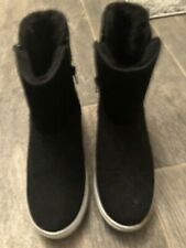 New listing Steve Madden boots