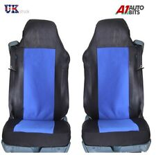 QUALITY SEAT COVERS FOR MERCEDES AXOR ATEGO ACTROS NEW