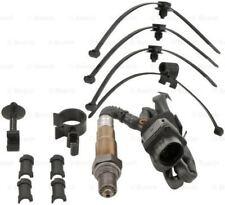 Bosch gauche Lambda Oxygène Capteur O2 0258017178 LS17178-Garantie 5 an