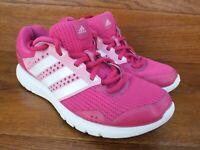adidas Duramo Running Shoes Trainers  Size UK 5 EU 38