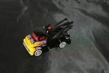 M2 1956 FORD CABOVER  TOW TRUCK WRECKER LIMITED HARD TO FIND  RUBBER TIRES