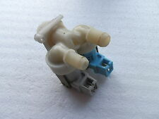 Used Washing Machine Zanussi Electrolux Bendix Double Twin Cold Water Valve.