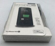 Incipio OFFGRID Pro iPhone 4/4S